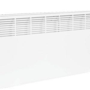 Ivigo 500 watt professioneel verwarming